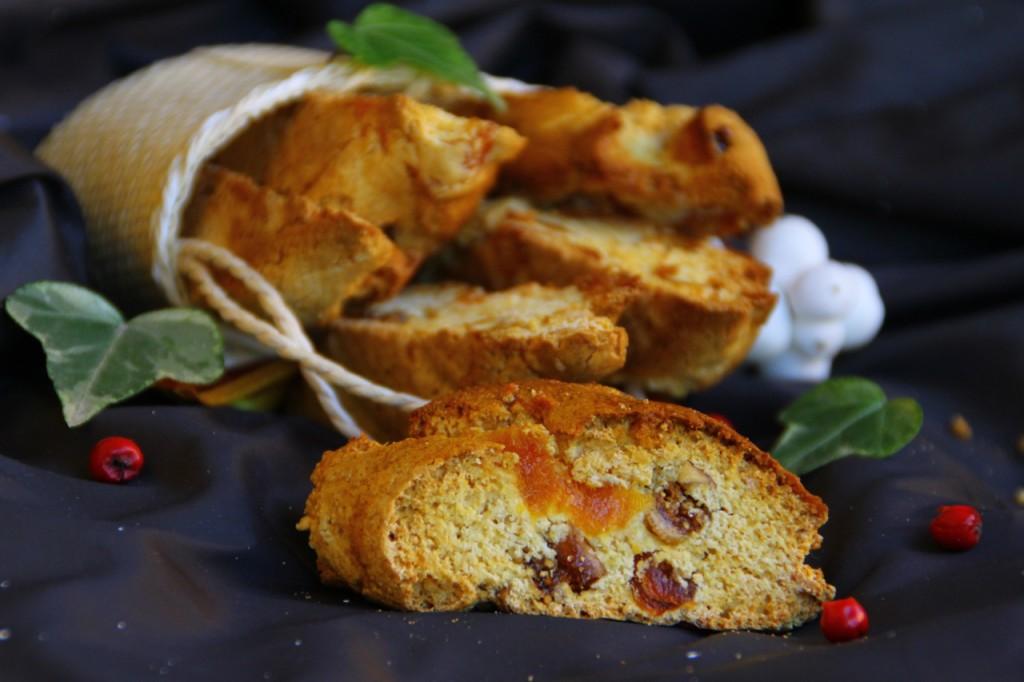 gluten_free_cantuccini_cookies_3