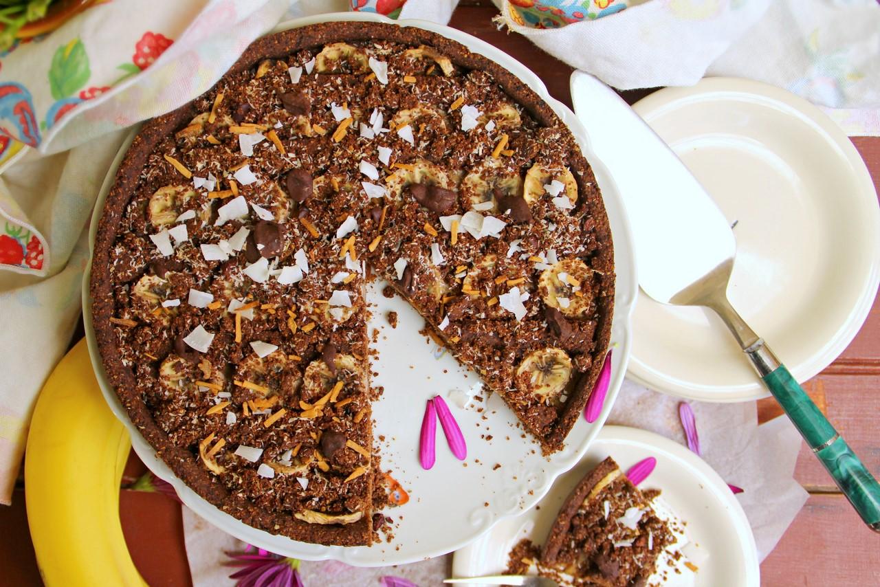 Chocolate-Banofee-Pie-2-1