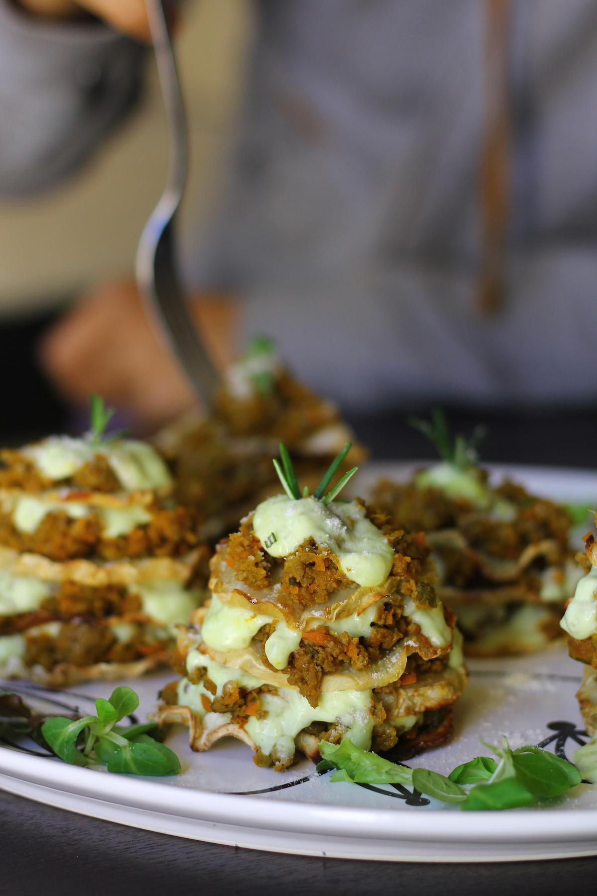 aip-paleo-lasagna