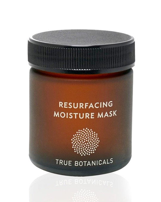 true-botanicals-resurfacing-moisture-mask