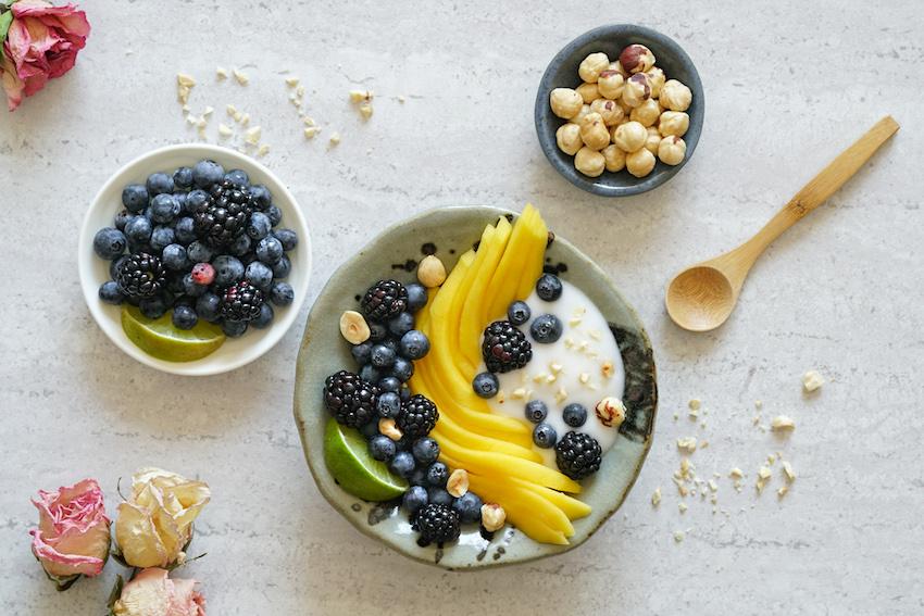 5 Easy Tricks to Get Rid of Sugar Cravings