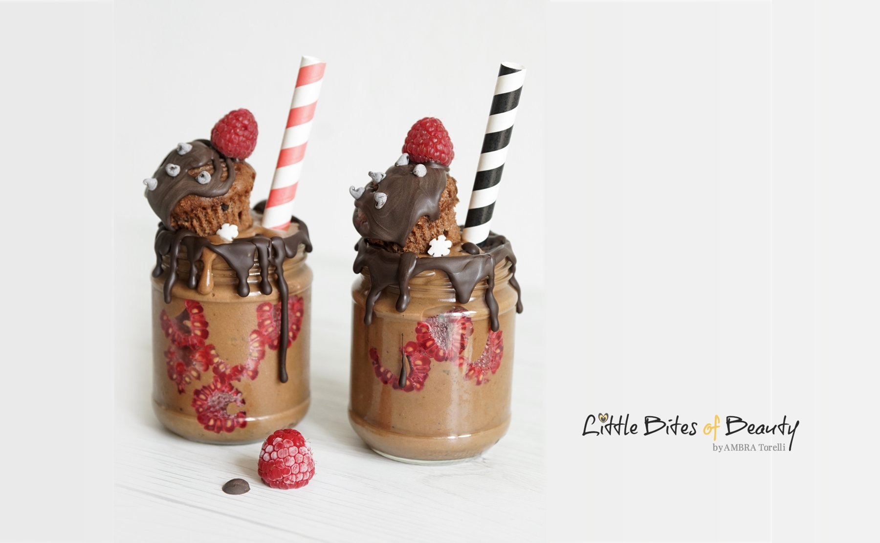 Healthy Christmas Morning Breakfast (Dairy & Gluten Free, *Paleo)