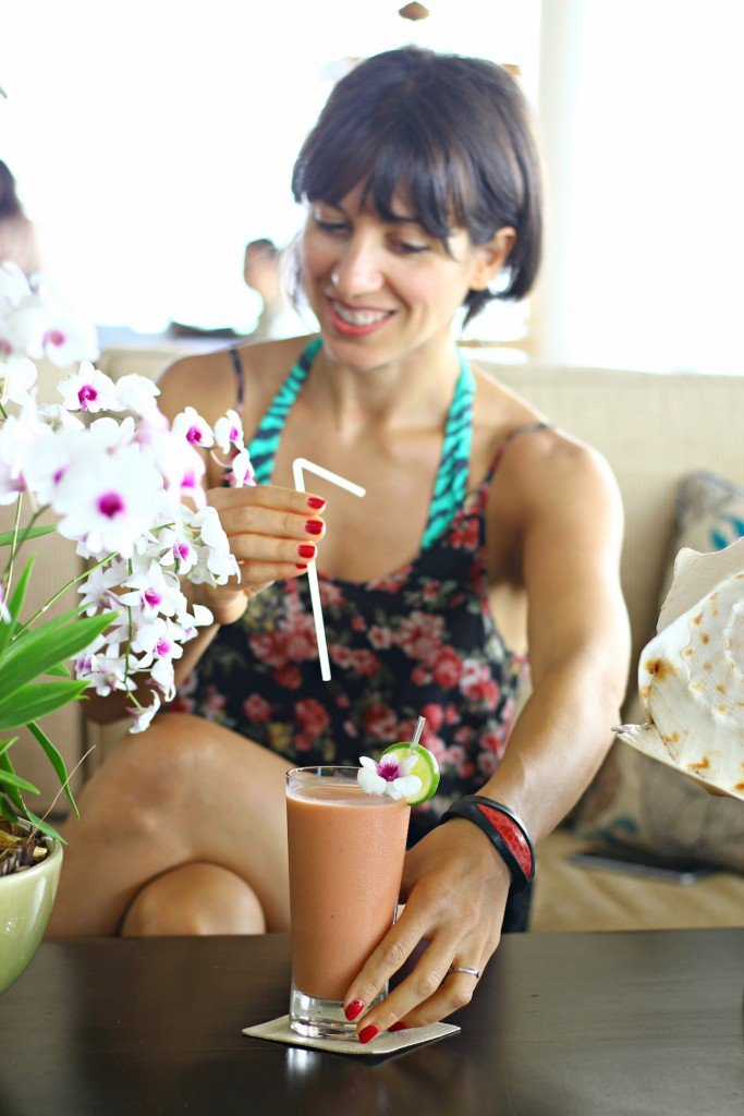 10 Paleo AIP Compliant Drinks That Will Make Your Life Fun! 2