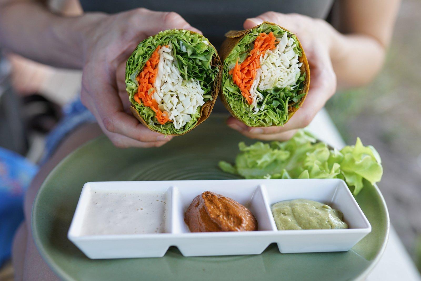 10 Strategies to Avoid Gluten in Restaurants