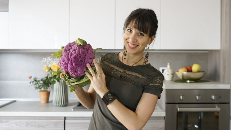 The 10 Steps to Boost your Creativity in The Kitchen